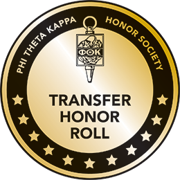 transfer_honor_roll_logo_no_year.png