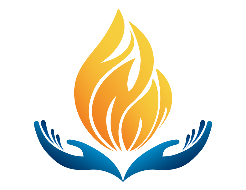 LNAP-logo.jpg